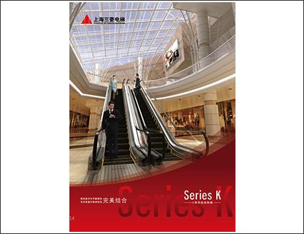 K型bwin中文下载